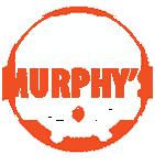 Murphy's Bistro Dublin logo